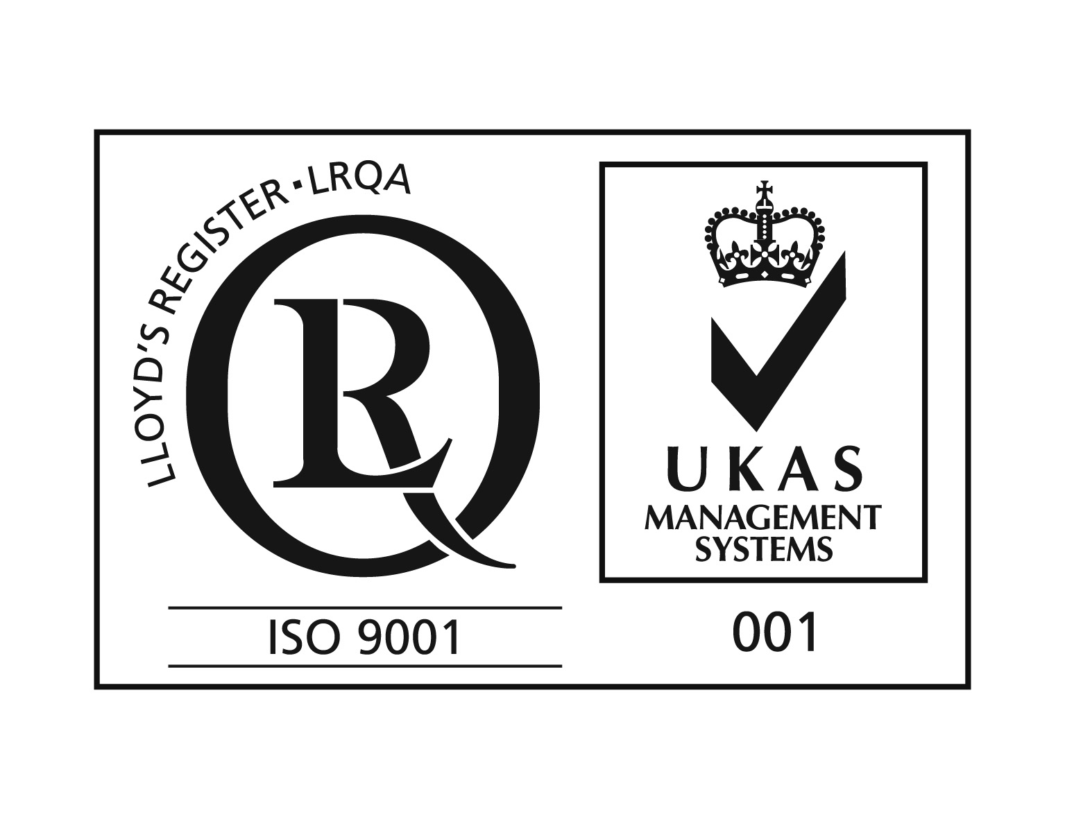 ISO9001_and_UKAS