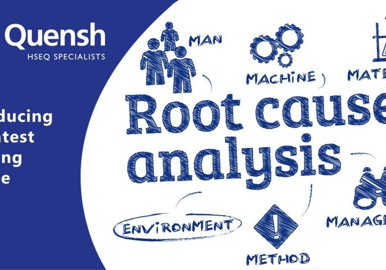 News_article_3_-_Root_cause_analysis